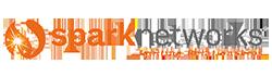 SparkNetworks