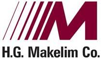H.G. Makelin Co.